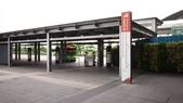 20120614東京:P6140388.jpg