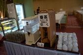 20140529北海道第一天:DSC_00126.jpg