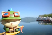20140531北海道第三天:DSC_00499.jpg