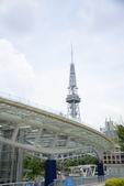 20150622 名古屋 :DSC_1172.jpg