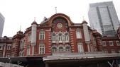20120617東京第四天:P6170863.jpg