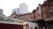 20120617東京第四天:P6170864.jpg