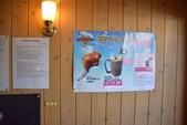 20131011北九州第二天:DSC_0349.jpg