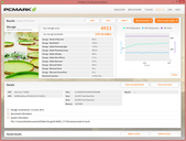 Silicon SSD:f2014-09-03_183035.png