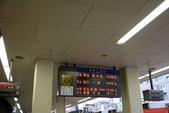 20150618 名古屋:DSC_0045.jpg