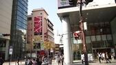 20131014北九州第五天:PA143065.jpg