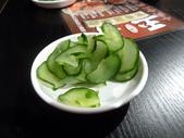 台灣玉丼:P1030590.JPG