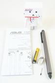 ASUS ZenPad S 8:DSC_0023.jpg