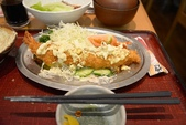 20150620 名古屋 :DSC_0746.jpg