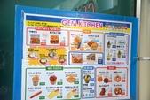 20150620 名古屋 :DSC_0635.jpg