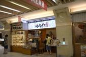 20150620 名古屋 :DSC_0748.jpg