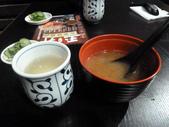 台灣玉丼:P1030591.JPG