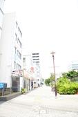 20150620 名古屋 :DSC_0698.jpg