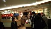 20120617東京第四天:P6170867.jpg