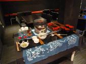 台灣玉丼:P1030593.JPG