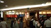 20120617東京第四天:P6170869.jpg