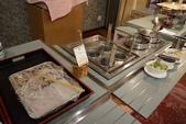 20140529北海道第一天:DSC_00132.jpg