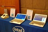 Intel SSD:DSC_0005.jpg