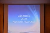 2013 Q4 AFPG:DSC_0506.jpg