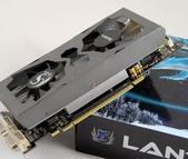 LANTIC GTX550Ti:DSC_0093.jpg