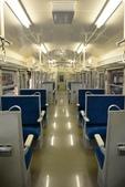 20150620 名古屋 :DSC_0802.jpg