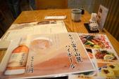 20150620 名古屋 :DSC_0901.jpg
