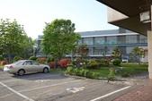 20140529北海道第一天:DSC_00072.jpg