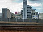 20190102廣島:P_20190102_113541_vHDR_Auto_HP.jpg