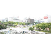 20150622 名古屋 :DSC_1162.jpg