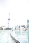 20150622 名古屋 :DSC_1163.jpg