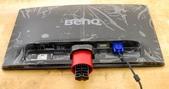 BenQ GW2240:DSC_0035.jpg