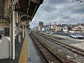20190102廣島:P_20190102_114720_vHDR_Auto_HP.jpg