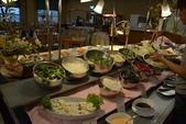 20140529北海道第一天:DSC_00135.jpg