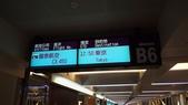 20120614東京:P6140399.jpg