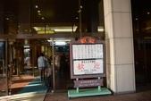 20140529北海道第一天:DSC_00073.jpg