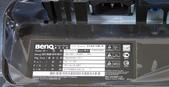 BenQ GW2240:DSC_0037.jpg