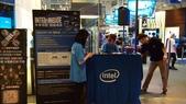 20150912 Intel水冷:P9123608.jpg