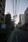 20131012北九州第三天:DSC_0550.jpg