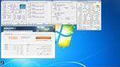 LANTIC GTX550Ti:3dm11_p.jpg