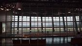 20131014北九州第五天:PA143087.jpg