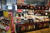 20150622 名古屋 :DSC_1234.jpg