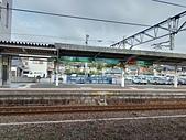 20181231廣島:P_20181231_082928_vHDR_Auto_HP.jpg