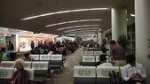 20131014北九州第五天:PA143094.jpg