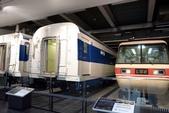 20150620 名古屋 :DSC_0817.jpg