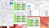 Silicon SSD:f2014-09-03_191518.png