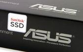 ASUS Zenbook Prime:DSC_0001.jpg