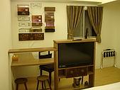 佳佳西市場Design Hotel (蘇國垚老師):14medicine's room (5).JPG