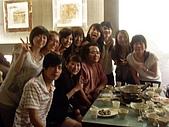 2009/6/6 四觀三甲班聚:SL370013 (中型).JPG