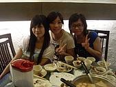 2009/6/6 四觀三甲班聚:SL370022 (中型).JPG