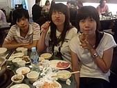 2009/6/6 四觀三甲班聚:SL370024 (中型).JPG